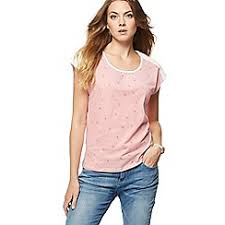 mantaray clothing mantaray women sale debenhams