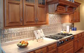 backsplash for busy granite u2014 the clayton design top kitchen