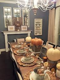 beautiful thanksgiving tables beautiful thanksgiving table setting ideas work it wednesday