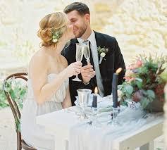 photographers in tx wedding photographer organic