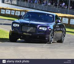 roll royce 2017 rolls royce wraith black badge goodwood festival of speed 2017