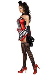 deguisement noces funebres déguisement de madame vampire fever funidelia