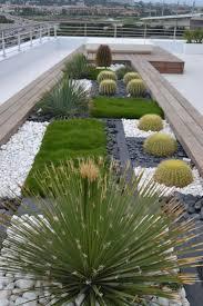 idee de jardin moderne les 25 meilleures idées de la catégorie création de jardin