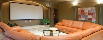 soundproofing your home theater room audimute