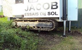 bureau etude geotechnique bureau jacob essai de sol bureau d étude géotechnique vous