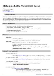 Sample Developer Resume 58 Asp Net Developer Resume Sample Resume Software