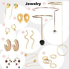 black friday jewelry sales your ultimate black friday cyber week sales guide song of style