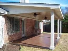 Austin Decks And Patios 24 Best Patio Covering Images On Pinterest Patio Covering