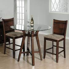 dining table with booth seating home design ideas