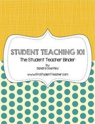 Kindergarten Teacher Resumes Letter Template Templates Cover Letters Teacher Jobs Sample