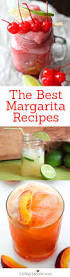 margarita recipes the best margarita recipes you u0027ll ever taste