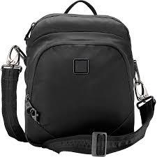 Discount 3 In 1 Travel Bag Weekender Overnight Bag Anti Theft Multipurpose Travel Bag Lewis N Clark Secura Anti Theft Convertipack Ebags Com