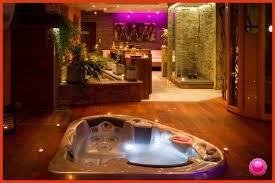 hotel chambre belgique chambre spa belgique best of hotel avec dans la chambre