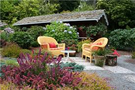 California Landscaping Ideas Collection In California Landscaping Ideas Northern California