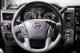 peugeot 406 coupe interior 2016 nissan titan interior page 2 nissan titan forum