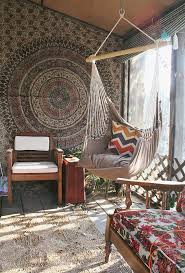 bedroom indoor hammock bed 1087131026201722 indoor hammock bed