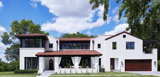 mediterranean homes plans beautiful modern mediterranean homes design photos design ideas