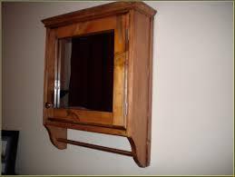 Kitchen Cabinet Repair Parts Vintage Medicine Cabinet Shower Valve Replacement Parts Small