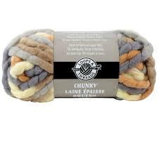 loops u0026 threads chunky yarn