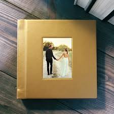 quality photo albums flushmount forbeyon high quality handmade custom wedding albums