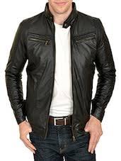 buy biker jacket buy biker jacket online jackets limeroad