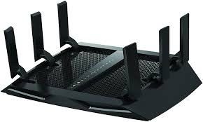 amazon com netgear r7900 100nas nighthawk x6 ac3000 smart wi fi