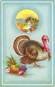 128 best vintage thanksgiving graphics images images on