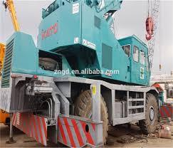 kobelco crane rk250 3 kobelco crane rk250 3 suppliers and