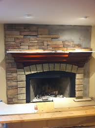 golden boys and me stone fireplace details u0026 sources