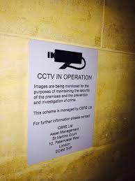 hsbc u0027s london gold vault is this gold u0027s secret hiding place