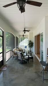 best 25 screened back porches ideas on pinterest screened porch