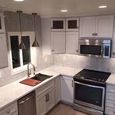custom kitchen cabinets san jose ca custom cabinets concord ca all custom woodworks inc