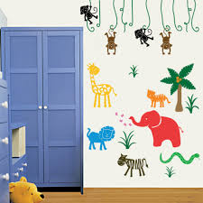 Childrens Bedroom Wall Paint Bedroom Bedroom Stunning Small Kid Bedroom Using Legless White
