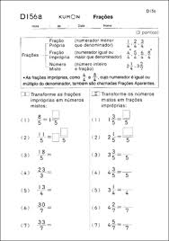 kumon practice sheets 100 images 17 best 欲しいもの images on