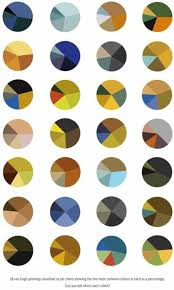 60 best color charts images on pinterest colors color charts