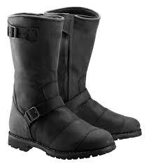 best motorcycle shoes belstaff shoes huge end of season clearance various styles