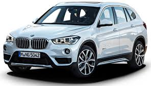 bmw car price in india 2013 bmw x1 price in india images mileage features reviews bmw cars