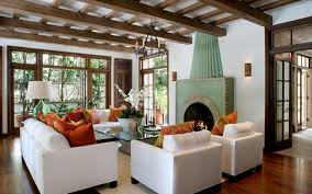 thomas callaway fireplaces spanish style houses stovers