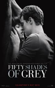 81 best 50 shades of grey images on pinterest 50 shades sizzle your bedroom with these 50 shades inspired gifts fifty shades of grey original motion picture soundtrack if you loved the movie then listening to