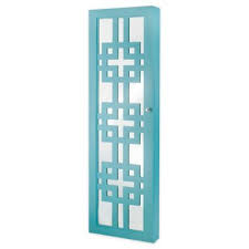 Where To Buy A Jewelry Armoire Buy Jewelry Armoire From Bed Bath U0026 Beyond