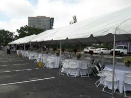 tent rental miami tent rental miami check out our selection of tents for your