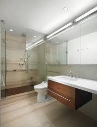 scandinavian bathroom design mesmerizing scandinavian bathrooms to refresh your home with
