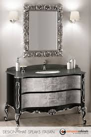 Silver Bathroom Vanities 33 Best Contemporary Kitchen Cabinets U0026 Projects Images On