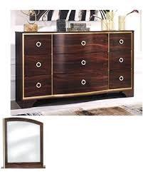 Bedroom Dresser For Sale Slash Prices On Furniture Signature Design Lenmara Master