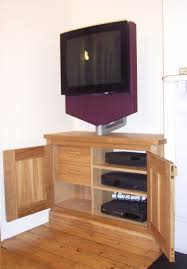 bespoke fitted alcove units fitted furniture shelving solutions