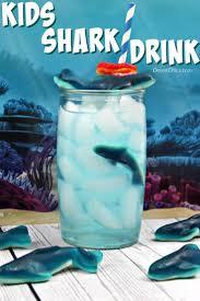 best 25 shark week drinks ideas on pinterest alcoholic drinks