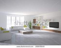 3d Interior Interior Design Stock Images Royalty Free Images U0026 Vectors