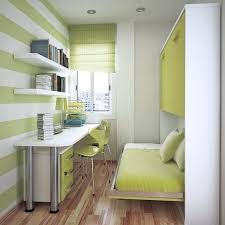 Best Decor Images On Pinterest Live Tiny Bedrooms And - Interior design for a small bedroom