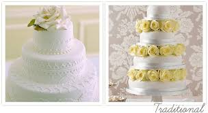 wedding cake asda wedding cake styles one fab day guide onefabday