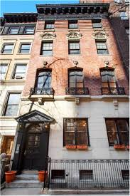 townhouses for sale in new york new york townhouse experts